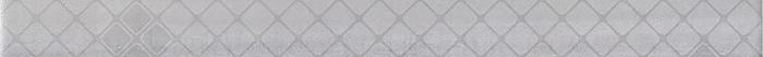 dekor stenska keramicna ploscica lucy grey l mesh gorenje topdom