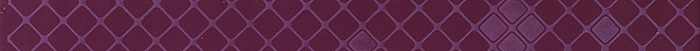 dekor stenska keramicna ploscica lucy violet l mesh gorenje topdom