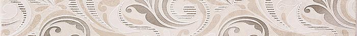 dekor stenska keramicna ploscica senso white l arabesque gorenje topdom