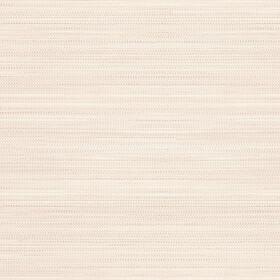keramicna ploscica adore 52 beige gorenje topdom uai