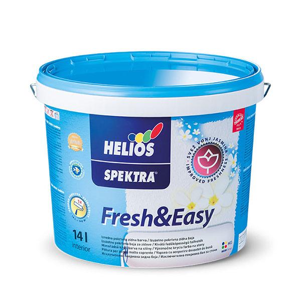 notranja zidna barva helios spektra fresh easy topdom