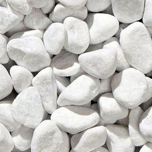 okrasni prod bianco carrara