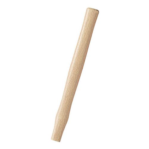 rocaj za kladivo 1 kg topdom