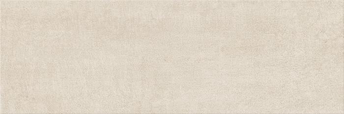 STENSKA KERAMIČNA PLOŠČICA AGRA 75 BROWN, GORENJE