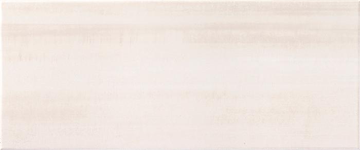 STENSKA KERAMIČNA PLOŠČICA BLOSSOM 65 BEIGE, GORENJE