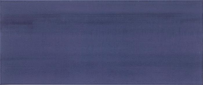 STENSKA KERAMIČNA PLOŠČICA BLOSSOM 65 BLUE, GORENJE