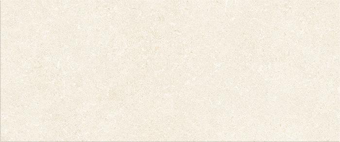 STENSKA KERAMIČNA PLOŠČICA EAGLE 65 BEIGE, GORENJE KERAMIKA