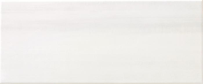 STENSKA KERAMIČNA PLOŠČICA LUCY 65 WHITE, GORENJE