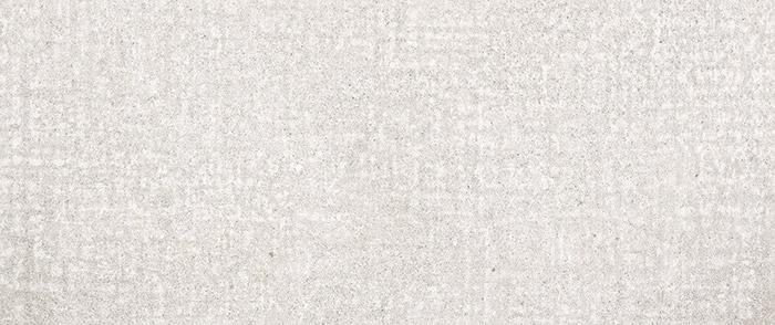 STENSKA KERAMIČNA PLOŠČICA MADISON 65 WHITE, GORENJE