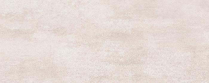 STENSKA KERAMIČNA PLOŠČICA SENSO 52 WHITE, GORENJE