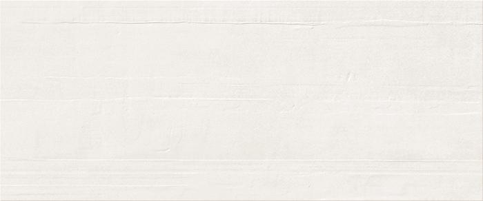 STENSKA KERAMIČNA PLOŠČICA SURFACE 65 WHITE, GORENJE