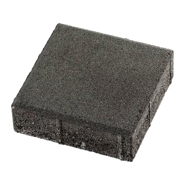tlakovec kvadrat kograd igem crn topdom 2