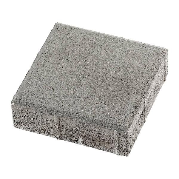 tlakovec kvadrat kograd igem siv topdom 2