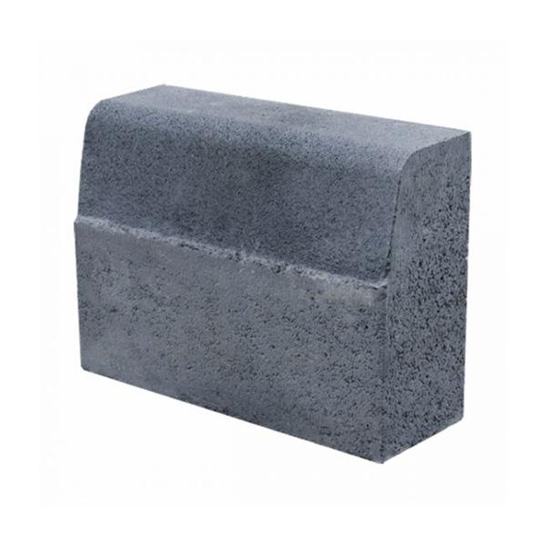 vrtni betonski robnik gorec posevni kratki 12 topdom