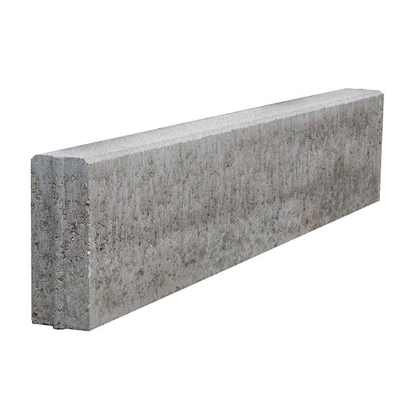 vrtni betonski robnik semmelrock raven 8 25 75 topdom