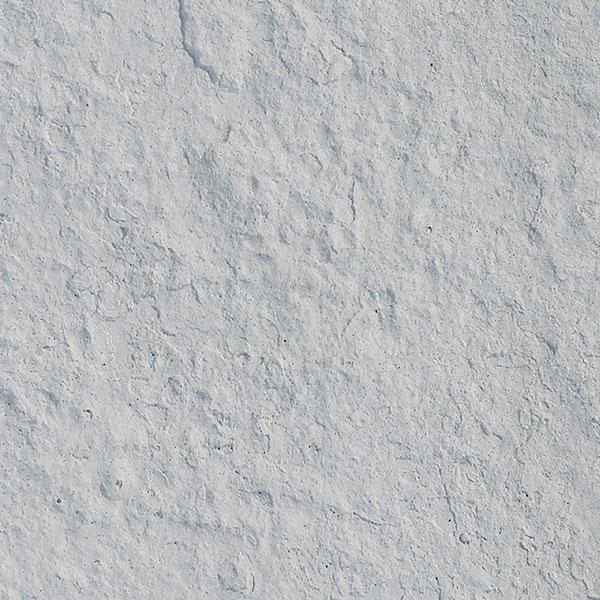 vrtni robnik semmelrock bradstone lias siv topdom 3