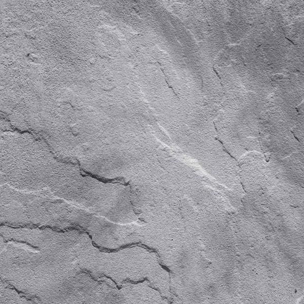 vrtni robnik semmelrock bradstone milldale topdom 3