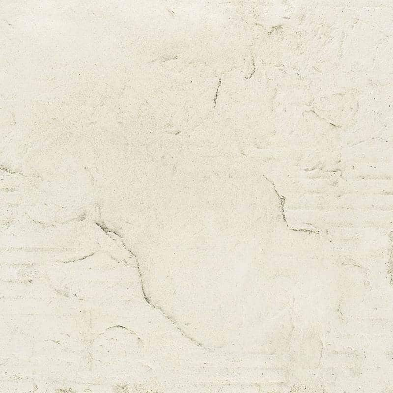 vrtni robnik semmelrock bradstone old town apnencast topdom 3