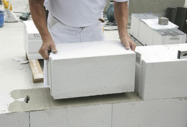 zidni blok iz plinobetona ytong zb topdom 2