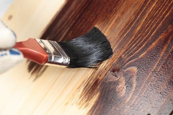 TOPDOM Barve za les in kovine Sigma Coatings