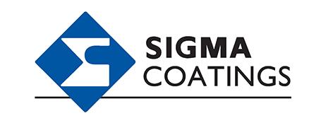 TOPDOM Sigma logo