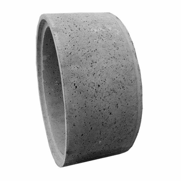betonska cev gorec fi 100 50 cm topdom