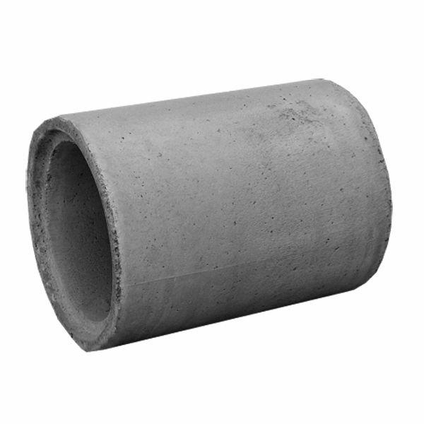 betonska cev gorec fi 30 50 cm topdom