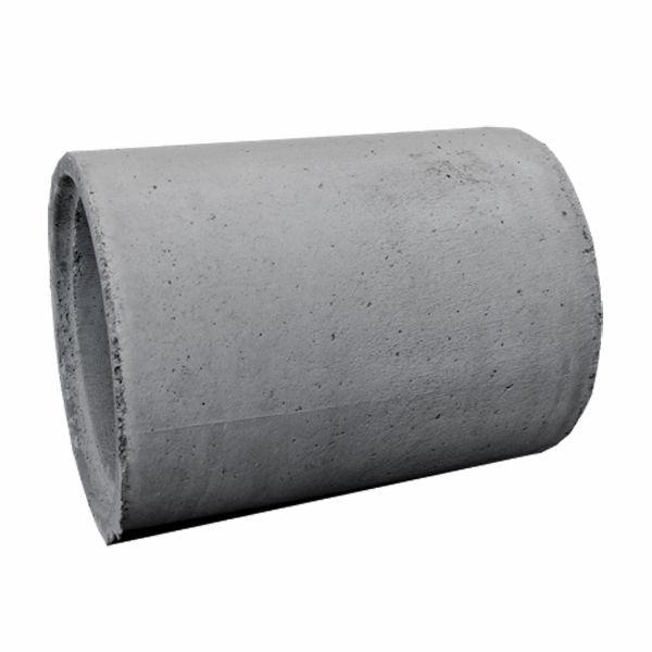 betonska cev gorec fi 40 50 cm topdom