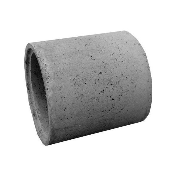 betonska cev gorec fi 50 50 cm topdom