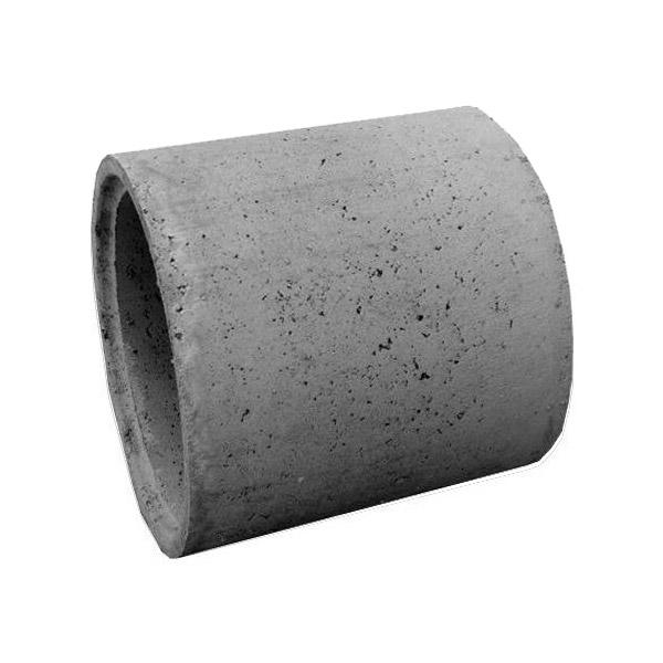 betonska cev gorec fi 60 50 cm topdom