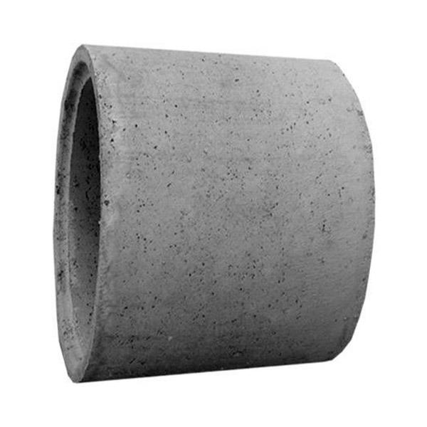 betonska cev gorec fi 80 50 cm topdom