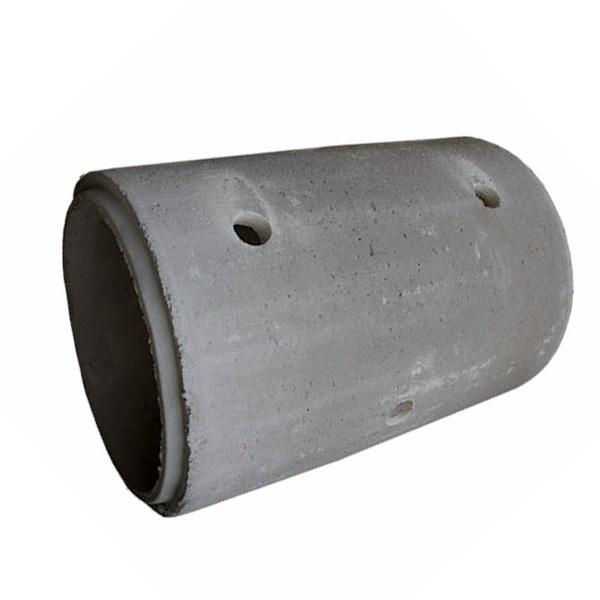 betonska drenazna cev gorec fi 60 100 cm topdom