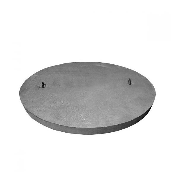 betonski pokrov gorec fi 120 topdom