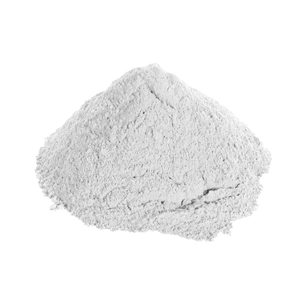 FINA GRADBENA MIVKA CALCIT TERAZZO 0,5, BELA, 25 kg