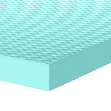 izolacijska plosca fibranxps etics gf i hrapava topdom uai