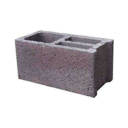 opecno betonski vogalnik 20 gorec topdom