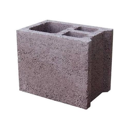 opecno betonski vogalnik g19 gorec topdom