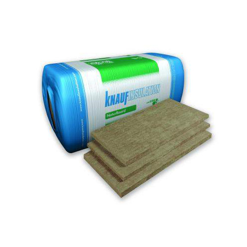 talna izolacijska plosca knauf insulation naturboard tp topdom
