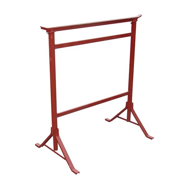 zidarska stolica barvana topdom