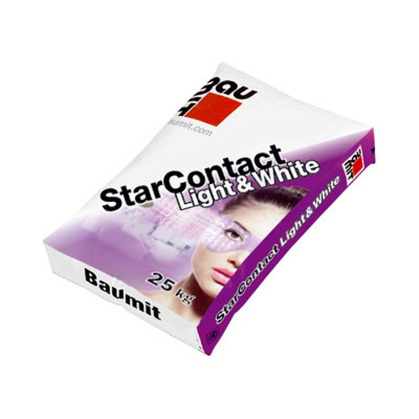 fasadno lepilo baumit starcontact light white topdom