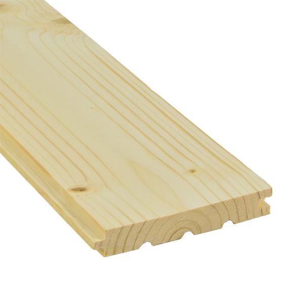 lesena obloga ladijski pod o profil topdom
