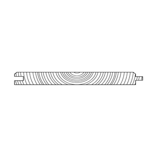 lesena obloga opaz c profil topdom 2