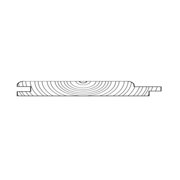 lesena obloga opaz e profil topdom 2