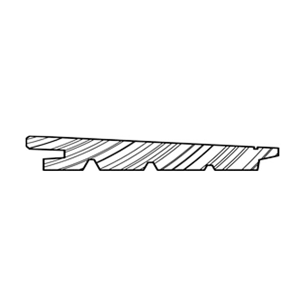 lesena obloga opaz fasadni profil topdom 2