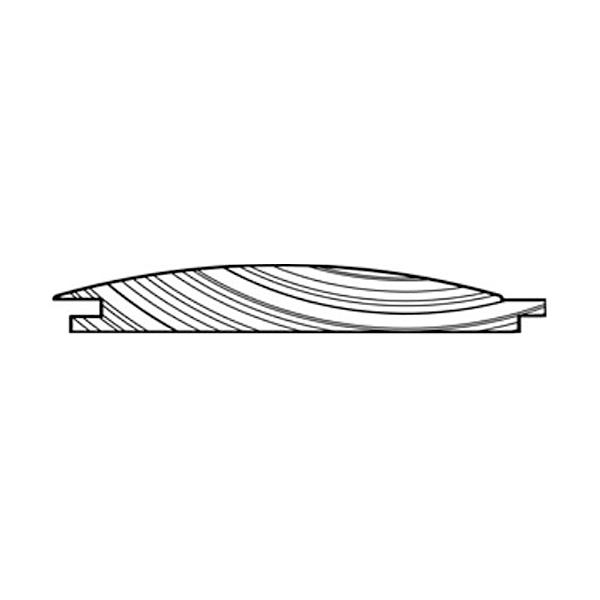 lesena obloga opaz polbruna kakovost ab topdom 2