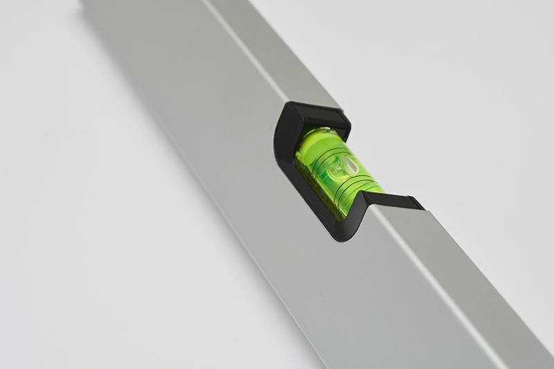vodna tehtnica z zaobljeno libelo tovarna meril kovine topdom