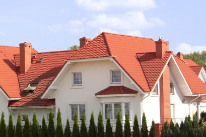 TOPDOM Kdaj je potrebno menjati streho uai