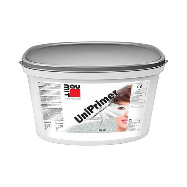 BAUMIT UNIPRIMER 5kg OSNOVNI PREMAZ