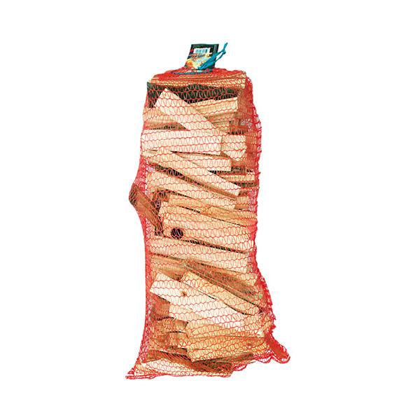 les za podzig bioles topdom
