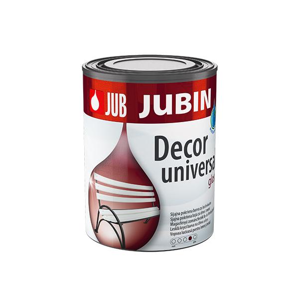 pokrivna barva jub jubin decor universal 065l topdom